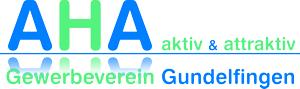 AHA Gundelfingen e.V.